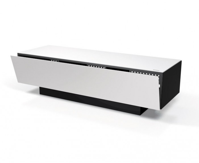 Spectral Brick Tv Meubel.Spectral Brick Br1500 Meubel Overgaauw Hifi Leiden